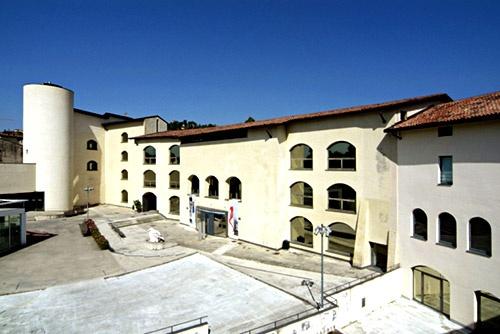 10 best bergamo images on pinterest beautiful places for Galleria carrara bergamo