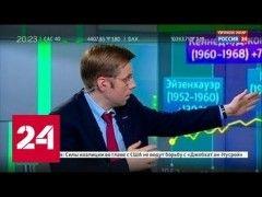 Экономика. Курс дня, 26 сентября 2016 года http://тула-71.рф/новости/25054-ekonomika-kurs-dnja-26-sentjabrja-2016-goda.html