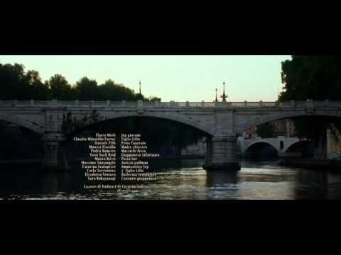 """The Beatitudes"",  Vladimir Martynov, interpretaded by The Kronos Quartet. Say no more. http://youtu.be/G_2owlRkTjc vía @YouTube"