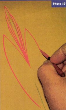 32 best pinstriping images on pinterest pinstripe art custom learn the arts of mastering patterns strikes and dagger strokes by famous airbrush artists these publicscrutiny Gallery
