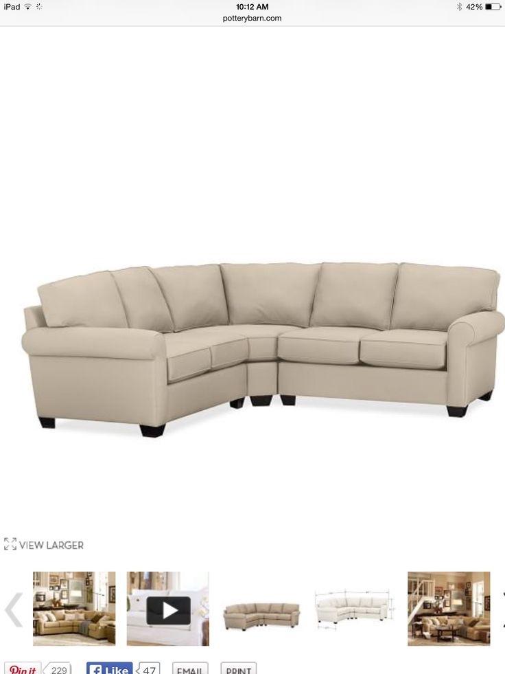 sofa bluebell chaise queen sleeper and loveseat sets best 25+ small l shaped ideas on pinterest | living ...