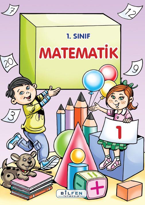 1. Sınıf Matematik Fasikül 1Öğreniyorum Seti, Comics Book, Yazma Öğreniyorum, Okuma, Sınıf Matematik, Matematik Fasikül