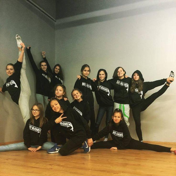 #hiphop #danceylife #dance #passion #trainingdance