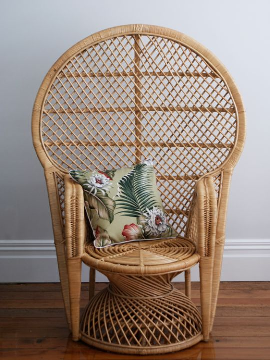 42 best Thatchhutch images on Pinterest Rattan furniture