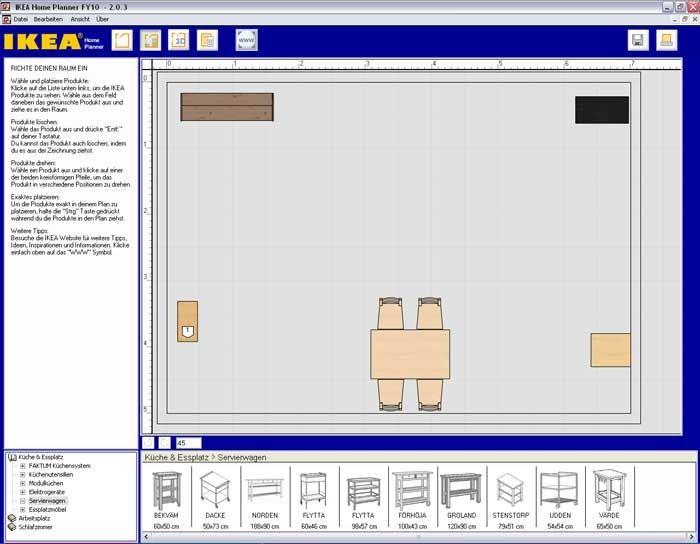 Popular Ikea Home Planner Download Pl http sapuru ikea