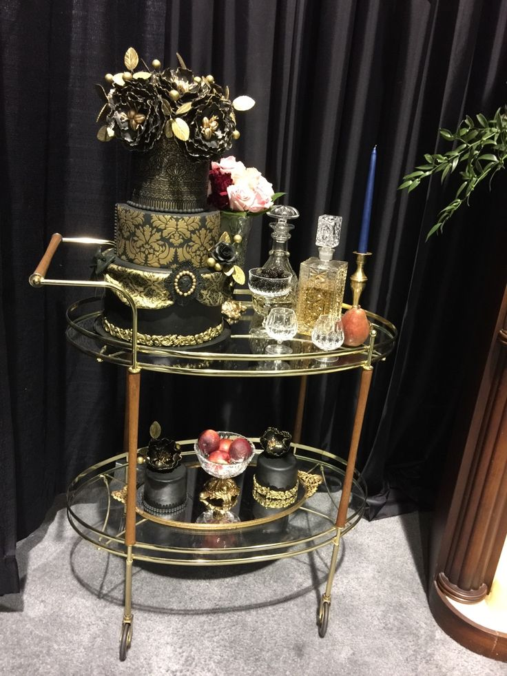 Wedding Fair Calgary 2016 Booth. Booth Design Inspired by Taylor Swift Blank Space music video. Three Wishes Events and Weddings located in Airdrie, Alberta.