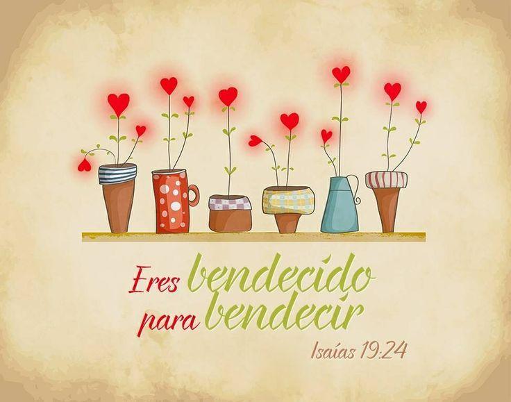 NUEVO TESTAMENTO: PASTOR JOSE LUIS DEJOY: : La Bendición de Dar.  2 Corintios 9.