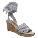 Sperry Top-Sider Women's Santa Rosa  $85.50