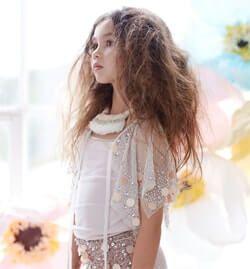 Rainey's Closet :: Children's Designer Clothing and Accessory Rental