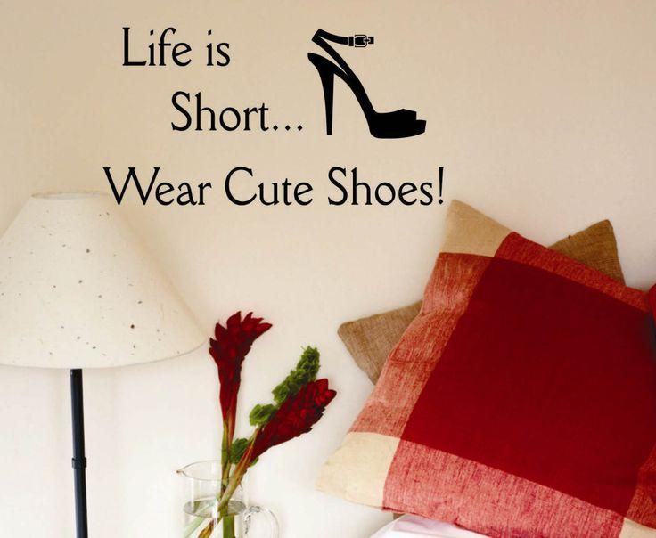 25+ Best Cute Short Quotes On Pinterest