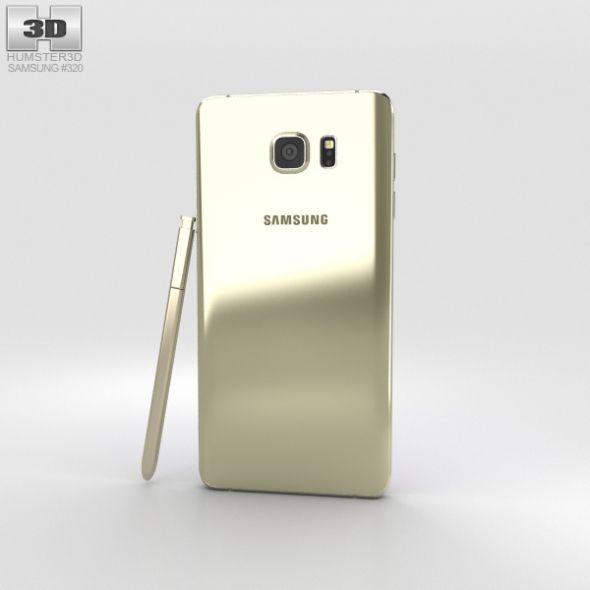 Samsung Galaxy Note 5 Gold Platinum Galaxy Note 5 Samsung Galaxy Note Samsung Galaxy