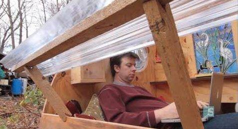 0 Yatak Odası ve 0 Banyo ile Tam Bir Erkek Mağarası http://goster.co/0-yatak-odasi-ve-0-banyo-ile-tam-bir-erkek-magarasi