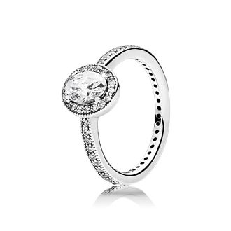 Ring, Vintage elegance