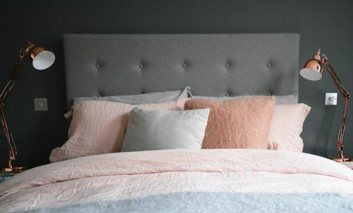 17 meilleures id es propos de lampes de cuivre sur pinterest clairage de cuivre lampes et. Black Bedroom Furniture Sets. Home Design Ideas