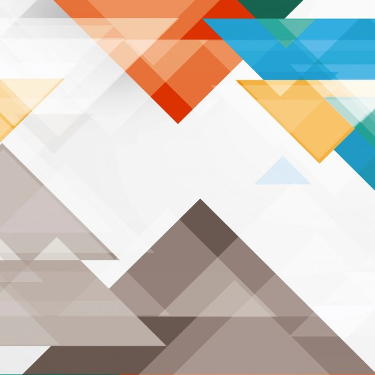 Triangles - Nice triangle wallpaper for iPad #wallpaper #ipad shared with pixbuf.com