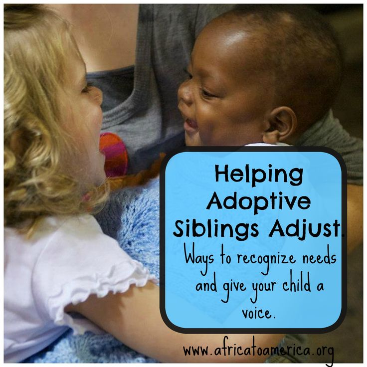 17 Best Images About Adoption On Pinterest Foster Kids