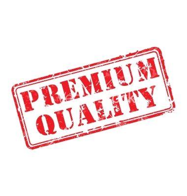 Premium quality rubber stamp vector - ClipArt Best - ClipArt Best