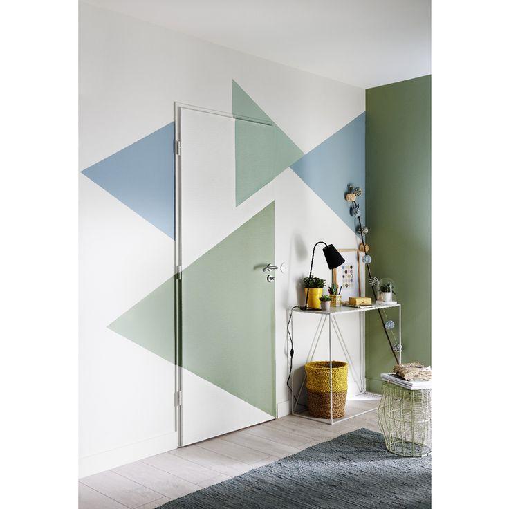 10 id es propos de bloc porte sur pinterest portes - Bloc porte interieur point p ...
