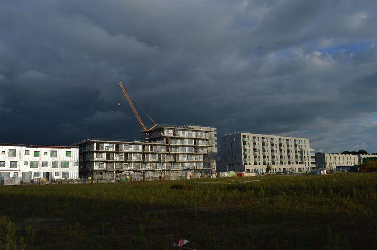 https://flic.kr/p/MwiU2b   Construction   Construction @Utrecht, Netherlands