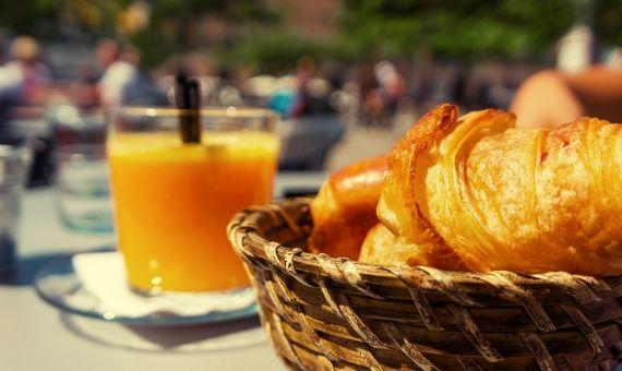 Si le petit déjeuner est souvent zappé par les étudiants, c'est pourtant un repas à ne pas négliger. En fonction de vos besoins et vos envies, Trendy vous aide à trouver le petit déj' de vos rêves.