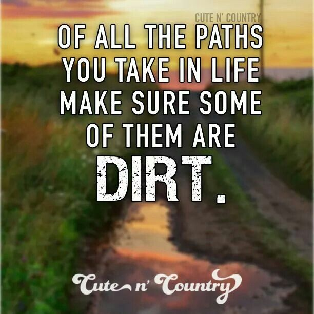 141 best Country Life images on Pinterest | Country life ...