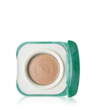 Eye Primer || Touch Base for Eyes- Canvas (soft creamy yellow nude)
