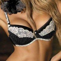 Lekkert under. Perfekt gave til kjæresten. Stort utvalg av sexy og vakkert undertøy til Dame og Brud.   Ivory Brudeundertøy  KJØPES HER: ABELONE.NO