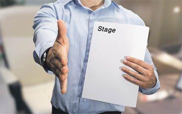 Stages à l'étranger Comment s'y prendre - L'Économiste