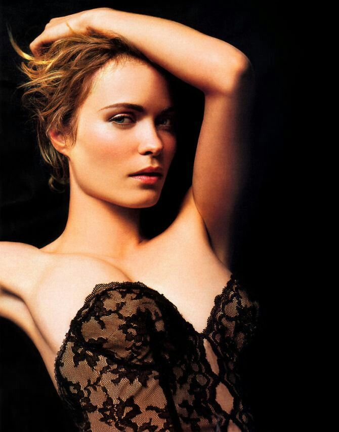 Radha Mitchell nude (78 pictures) Hacked, Instagram, butt
