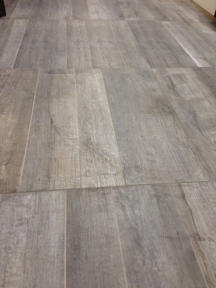 69 Best Images About Tile Uncovering The Latest Trends
