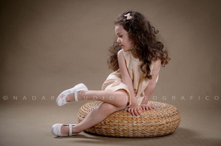 Kids photography portrait bambini www.studionadar.it