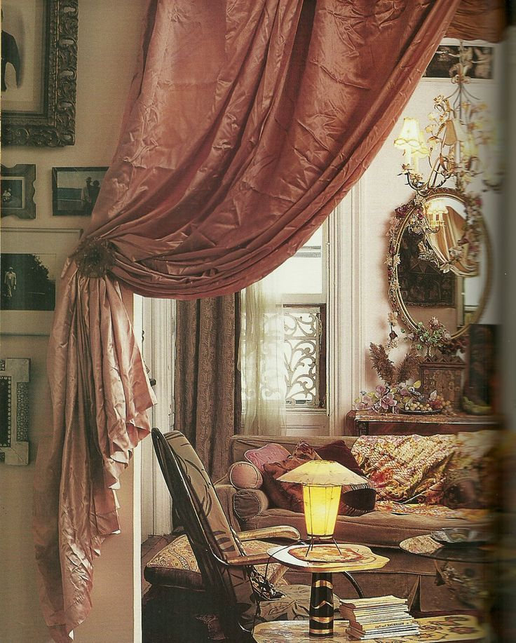798 best bohemian home images on pinterest home ideas bohemian decor and colorful houses - Bohemian interior ...