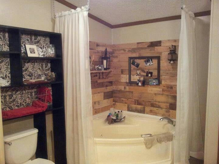 Best 25 Mobile Home Redo Ideas On Pinterest Mobile Home