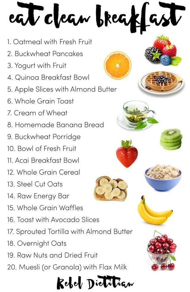 Eating protein to lose weight fast picture 7