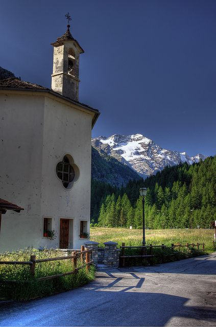Lillaz | Flickr - Photo Sharing! Valle d'Aosta