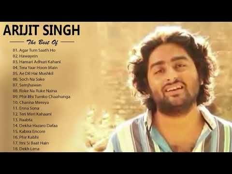 Free Hawayein Full Song Jab Harry Met Sejal Shah Rukh Khan Anushka Sharma Arijit Singh Mp3 Anushka Sharma Shahrukh Khan Srk Movies