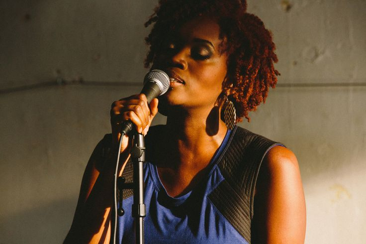 19 best images about Poets/Spoken Word Artists on ...