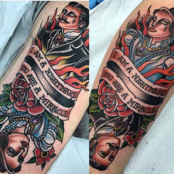 Lyric brand new you won t know lyrics : The 25+ best Brand new tattoos ideas on Pinterest | Brand new ...