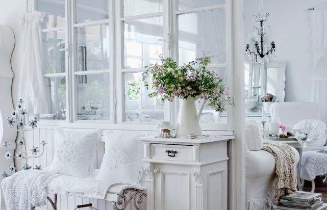 Chambre Coucher Style Anglais. Trendy Chambre Style Anglais ...