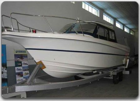 17 Best Images About Allmand Boats On Pinterest Models
