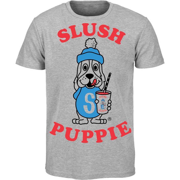 small slush puppy machine for sale