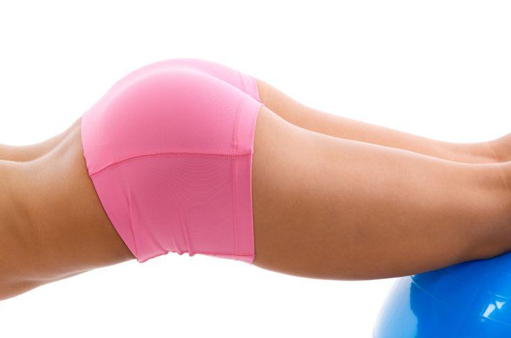 Des vidéos d'exercices abdos fessiers, pour se muscler les fesses, les cuisses, les abdominaux...