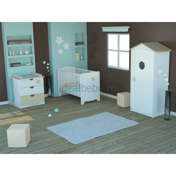 http://idealbebe.ro/mobilier-camere-complexe-c-90_95.html