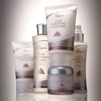 Forever Sonya Skin Care Collection 282