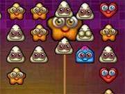 Joaca joculete din categoria jocuri disney http://www.jocuritenis.com/taguri/jocuri-tenis-3D sau similare jocuri online cu macarale