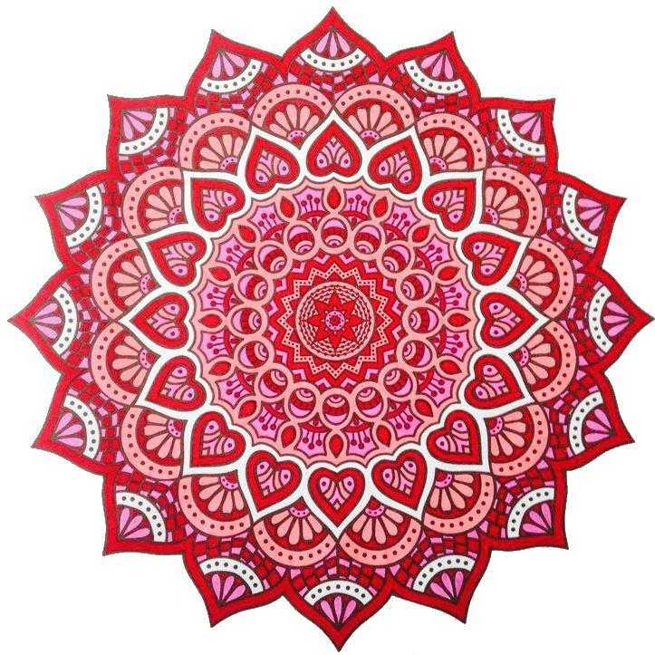 55 b sta bilderna om mandalas p pinterest feng shui for Cuadros mandalas feng shui decoracion mandalas