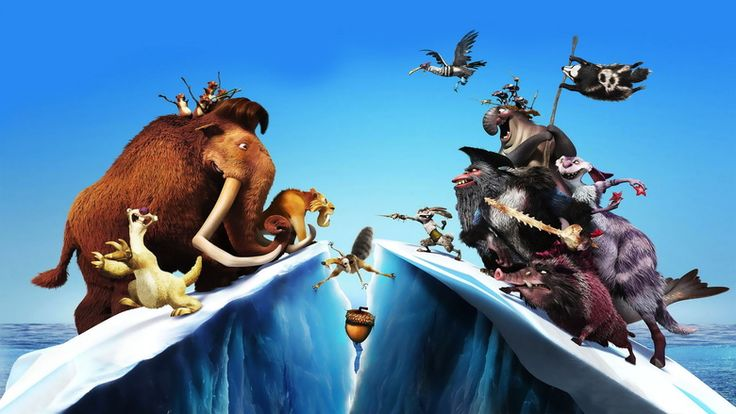 Watch streaming Ice Age: Continental Drift movie online full in HD. You can streaming movies you want here. Watch or download Ice Age: Continental Drift with other genre, legally and unlimited. Download Ice Age: Continental Drift movie at full speed with unlimited bandwidth and watch Ice Age: Continental Drift movie streaming without survey. And get access to More than 10 Million Movies for FREE.  watch here : http://rainierland.me/ice-age-continental-drift-3/