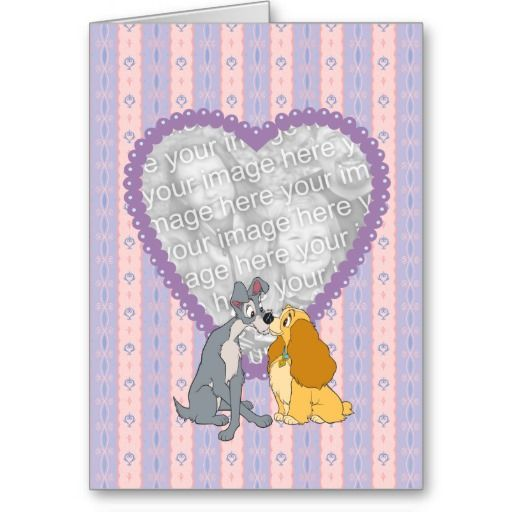 disney valentines day cards to print