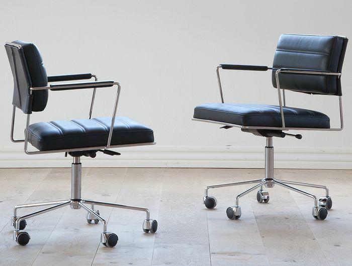 Мягкие офисные стулья для комфортной работы - http://mebelnews.com/mebel-dlya-ofisa/myagkie-ofisnye-stulya-dlya-komfortnoj-raboty.html