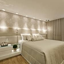 Imagini pentru quarto casal